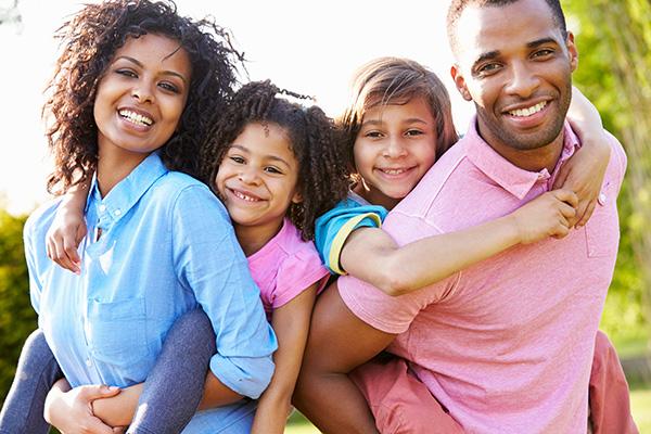 Dove Family Dentistry in Memphis, TN