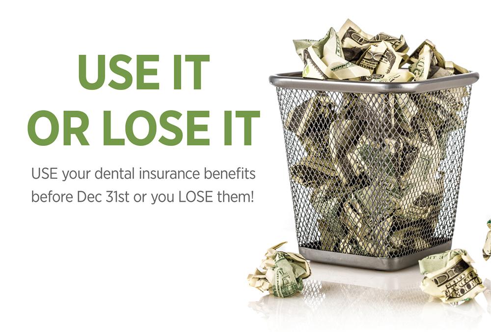 Dental Insurance Benefits Memphis