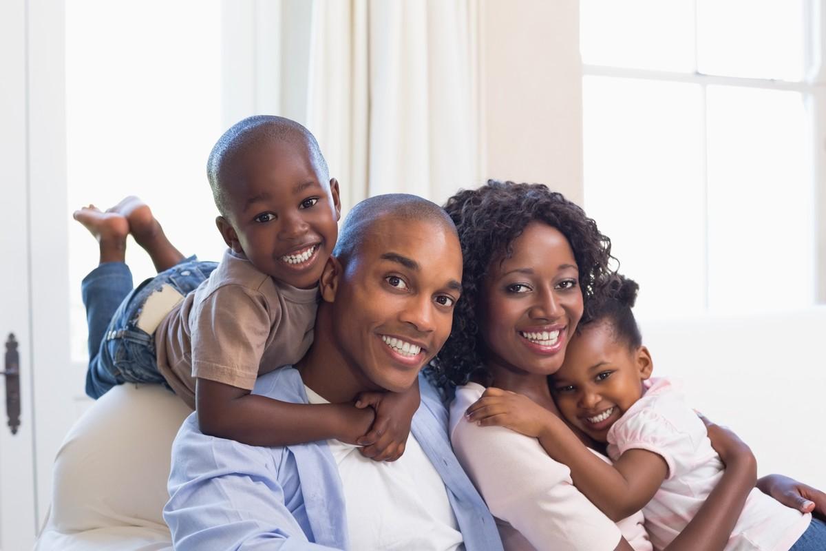 5 Ways To Avoid Cavities